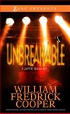 Unbreakable, William Fredrick Cooper, 1593094876