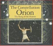 The Constellation Orion, Arnold Ringstad, 1623234875