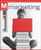 M: Marketing : Marketing, Grewal, Dhruv and Levy, Michael, 007340487X
