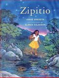Zipitio, Jorge Argueta, 0888994877