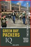 Green Bay Packers Iq, Joel Katte, 0988364875