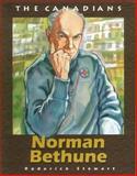 Norman Bethune, Roderick Stewart, 1550414879
