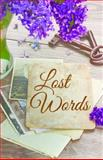 The Lost for Words Collection, Louise Jourdan and Kathy Schmidt, 1742574874