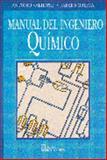 Manual Del Ingeniero Químico 9789681844875