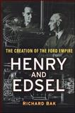Henry and Edsel 9780471234876