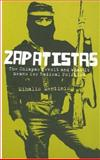 Zapatistas : The Chiapas Revolt and What It Means for Radical Politics, Mentinis, Mihalis, 0745324878