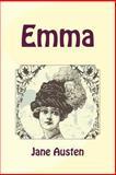 Emma, Jane Austen, 1481274872