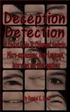 Deception Detection, Daniel Loeb, 1494834871