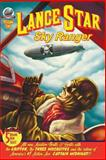 Lance Star Sky Ranger Volume 2, Bobby Nash and Aaron Smith, 0615864872