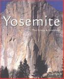 Yosemite, George Wuerthner, 0896584879
