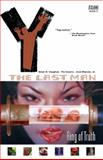 The Last Man - Ring of Truth, Brian K. Vaughan, 1401204872