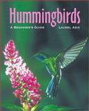 Hummingbirds, Laurel Aziz and Adrian Forsyth, 1552094871