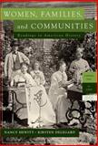 Women, Families, and Communities 2nd Edition