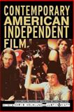 Contemporary American Independent Film 9780415254878