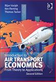 Introduction to Air Transport Economics 2nd Edition