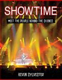 Showtime, Kevin Sylvester, 1554514878
