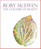 Rory McEwen, Martyn Rix, 1842464876