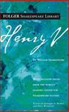 Henry V 9780743484879