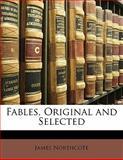 Fables, Original and Selected, James Northcote, 1141364875