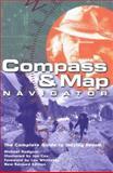 Compass and Map Navigator, Michael Hodgson, 0762704888