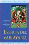 Esencia del Vajrayana, Gueshe Kelsang Gyatso, 8493314889