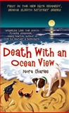Death with an Ocean View, Noreen Wald and Nora Charles, 0425194884
