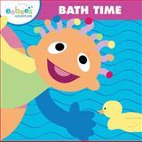 Eebee's BATH TIME Adventures, Every Baby Company, Inc., 1402774885