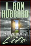 Scientology, L. Ron Hubbard, 1403144885