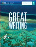 Great Writing 1, Keith S. Folse and April Muchmore-Vokoun, 1285194888
