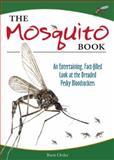 Mosquito Book, Brett Ortler, 1591934885