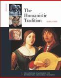 The European Renaissance, the Reformation, and Global Encounter, Gloria K. Fiero, 0072884886