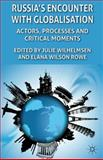 Russia's Encounter with Globalisation 9780230284883