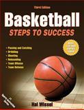 Basketball-3rd Edition, Hal Wissel, 1450414885