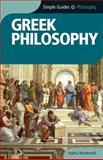 Greek Philosophy, Sophia Macdonald, 1857334884