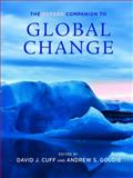 The Oxford Companion to Global Change, Andrew Goudie and David Cuff, 0195324889