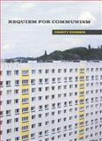 Requiem for Communism, Scribner, Charity, 0262194880
