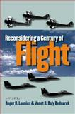 Reconsidering a Century of Flight, , 0807854883