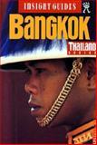 Bangkok, Langenscheidt Publishers Staff, 088729488X