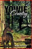 Yowie Country, Robin Freeman, 1483624889