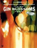 Gin Blossoms, Gin Blossoms, 1576234886