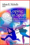 Coping in Sport 9781608764884