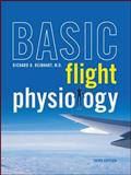 Basic Flight Physiology, Reinhart, Richard O., 007149488X