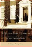Gwynedd-Mercy College, Marion K. Rosenbaum and Bond Centennial and Heritage Committee, 0738544884