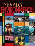 Nevada Environmental Issues 9780787294885