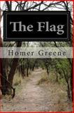 The Flag, Homer Greene, 1500504882