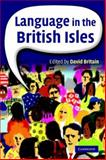 Language in the British Isles, , 0521794889