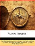 Franks Bequest, Sidney Colvin, 1144324882