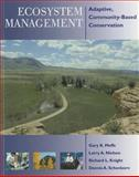 Ecosystem Management 2nd Edition