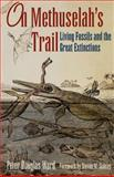 On Methuselah's Trail : Living Fossils and the Great Extinctions, Ward, Peter D., 071672488X