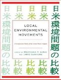 Local Environmental Movements, , 0813124883